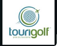 Tourigolf