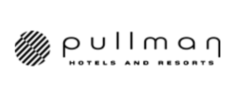 Pullmanchotels
